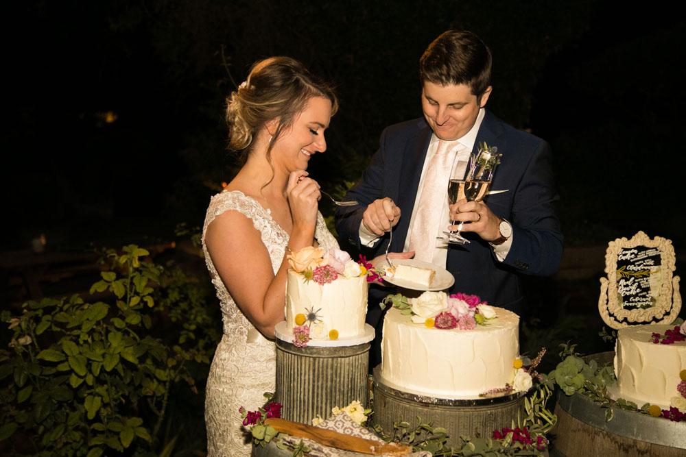 Paso Robles Wedding Photographer Still Waters Vineyard  140.jpg