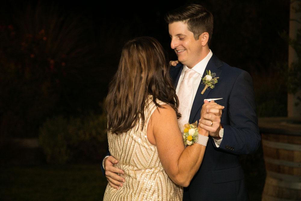 Paso Robles Wedding Photographer Still Waters Vineyard  143.jpg