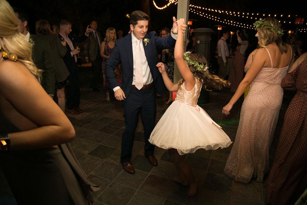 Paso Robles Wedding Photographer Still Waters Vineyard  148.jpg