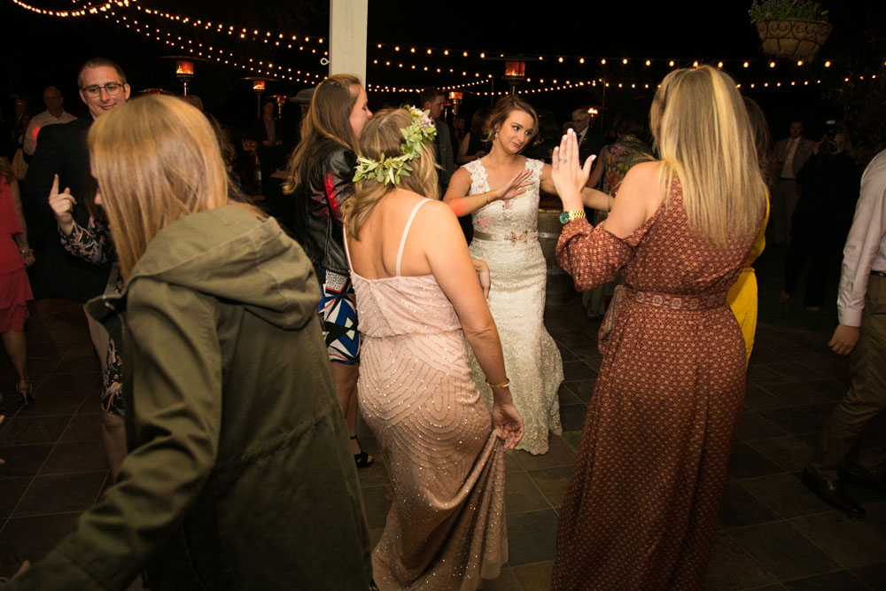 Paso Robles Wedding Photographer Still Waters Vineyard  150.jpg