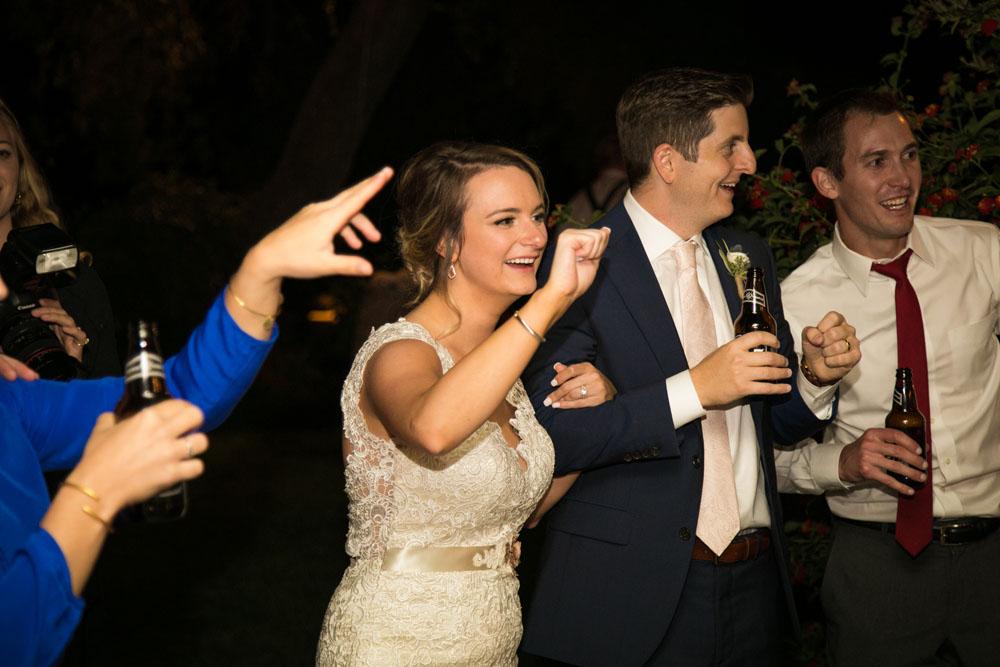 Paso Robles Wedding Photographer Still Waters Vineyard  157.jpg