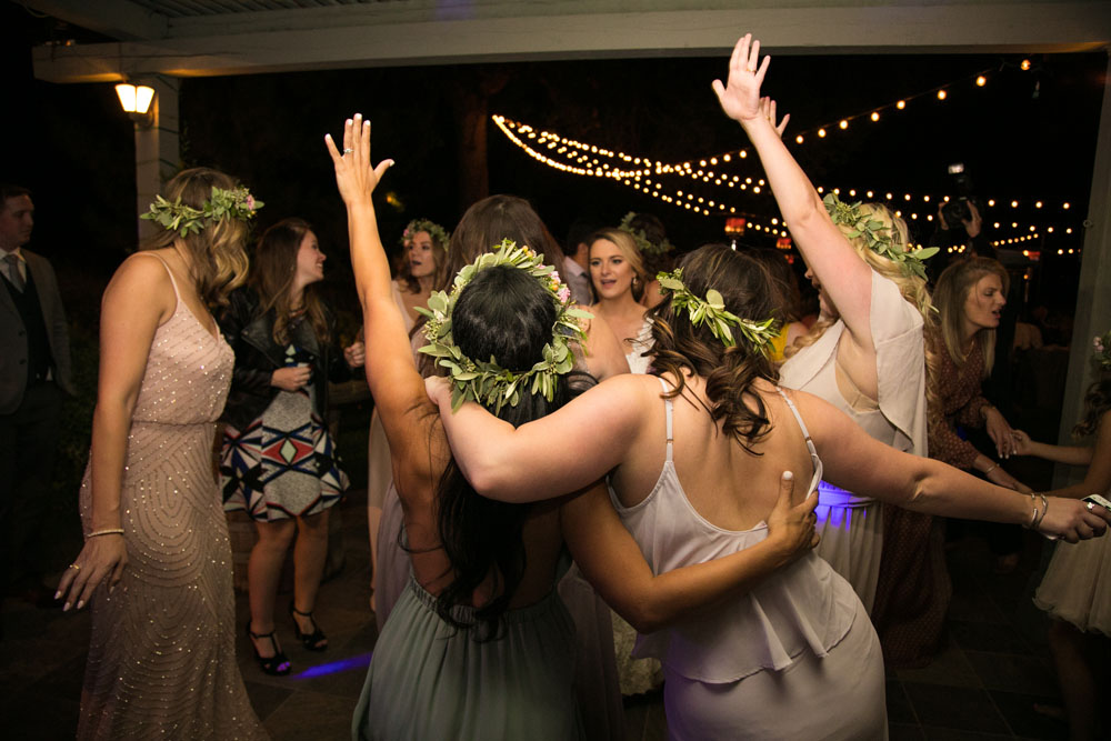 Paso Robles Wedding Photographer Still Waters Vineyard  159.jpg