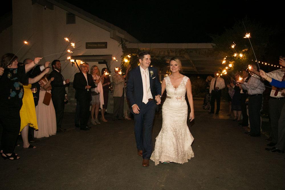Paso Robles Wedding Photographer Still Waters Vineyard  167.jpg