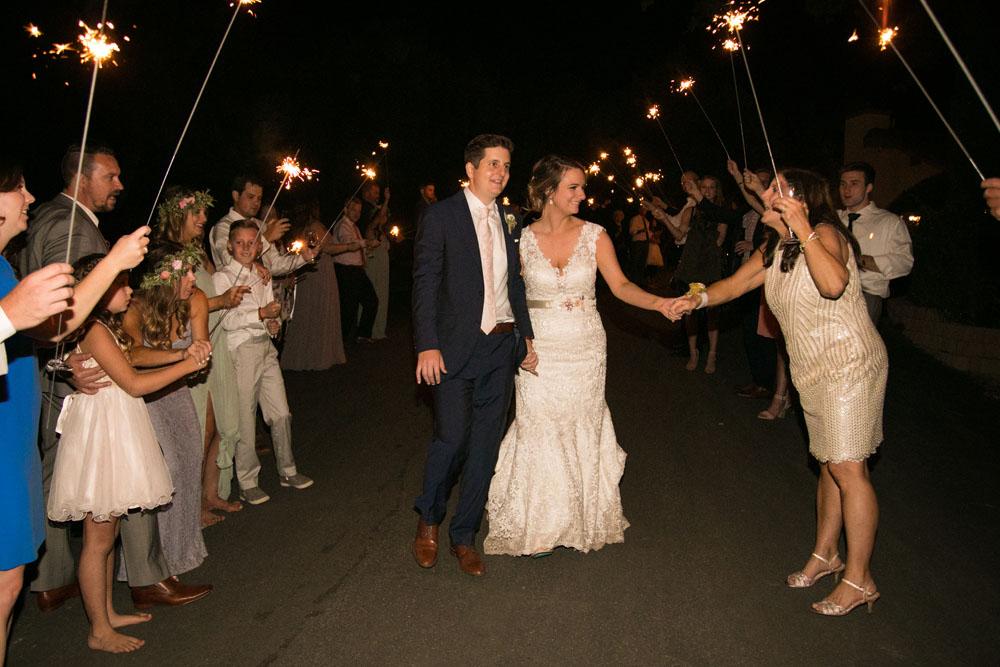 Paso Robles Wedding Photographer Still Waters Vineyard  168.jpg