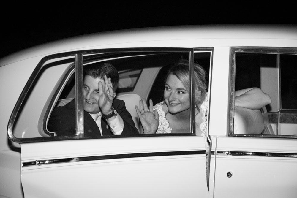 Paso Robles Wedding Photographer Still Waters Vineyard  170.jpg