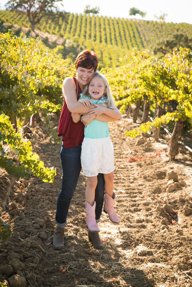 Paso Robles Family and Wedding Photographer Vineyard  004.jpg