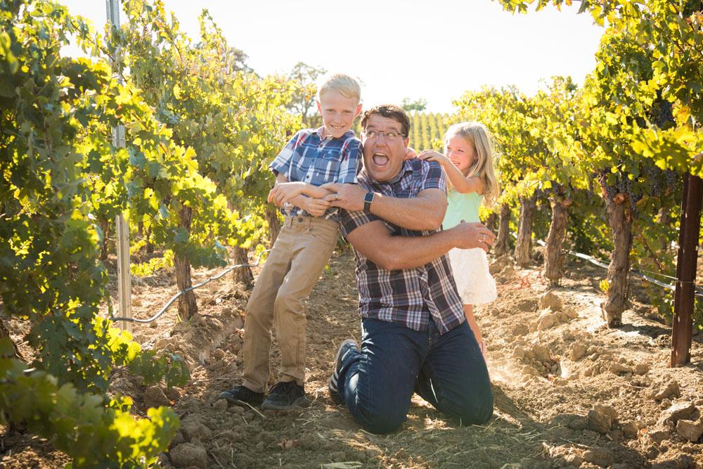 Paso Robles Family and Wedding Photographer Vineyard  015.jpg