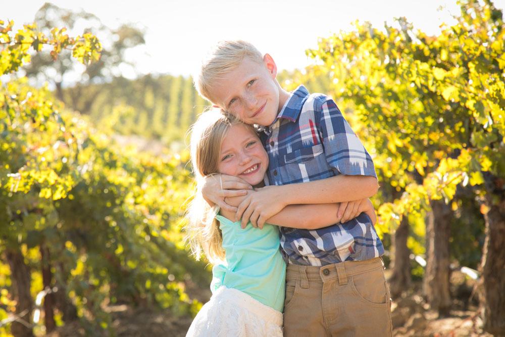 Paso Robles Family and Wedding Photographer Vineyard  028.jpg