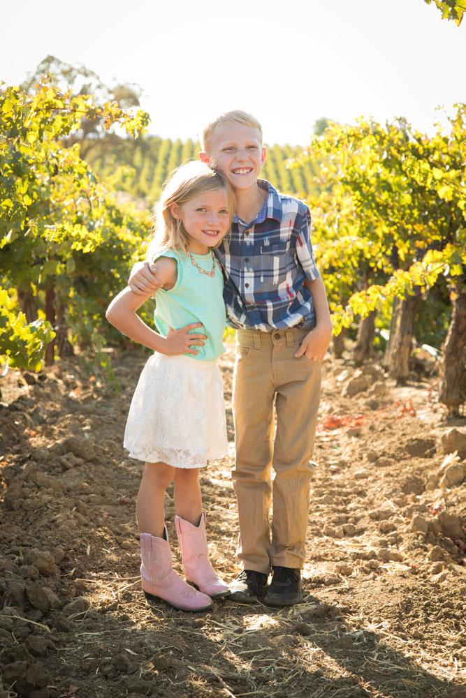 Paso Robles Family and Wedding Photographer Vineyard  029.jpg