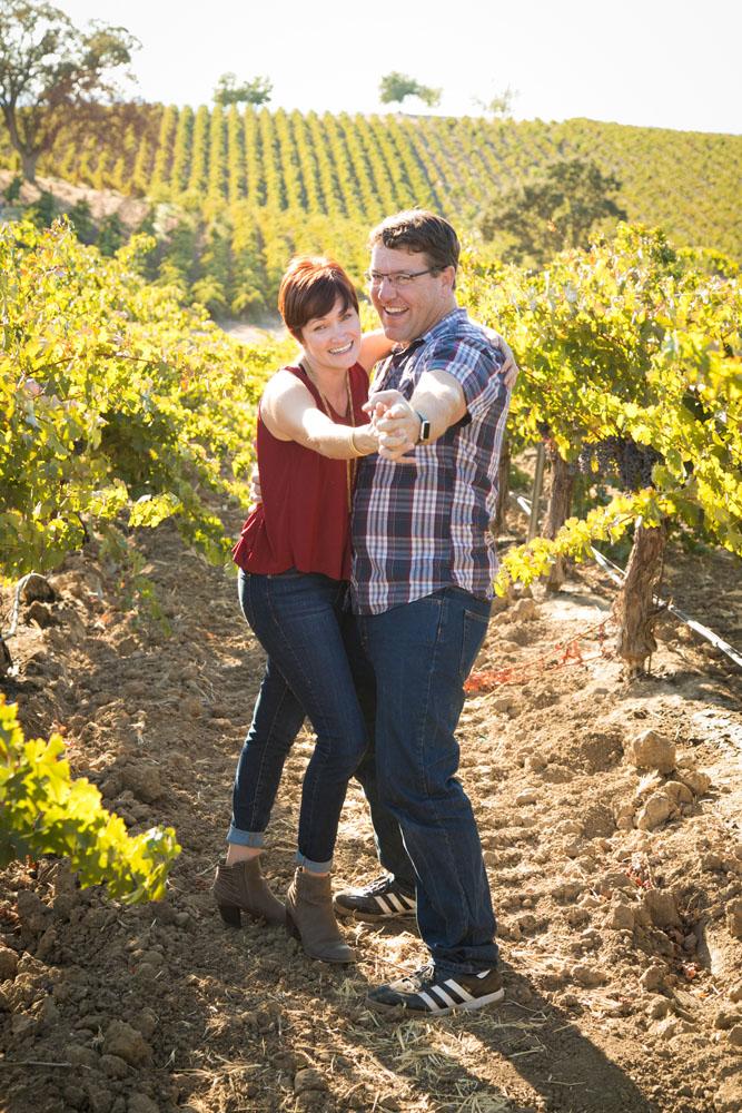 Paso Robles Family and Wedding Photographer Vineyard  033.jpg