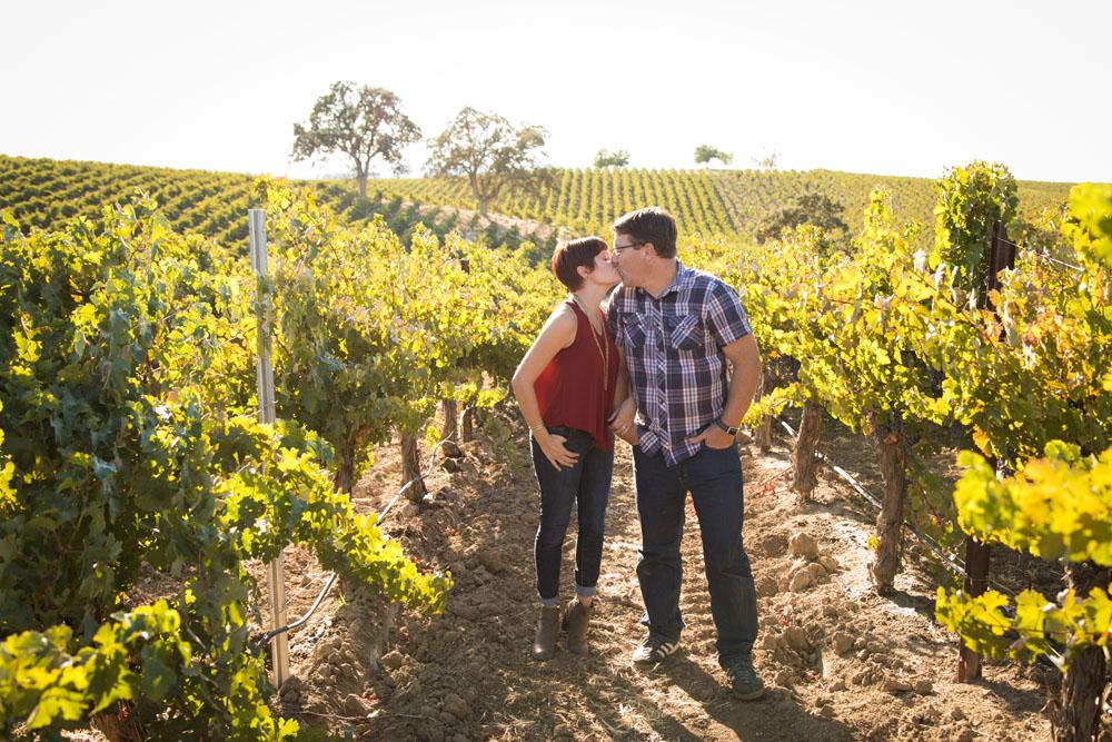 Paso Robles Family and Wedding Photographer Vineyard  036.jpg