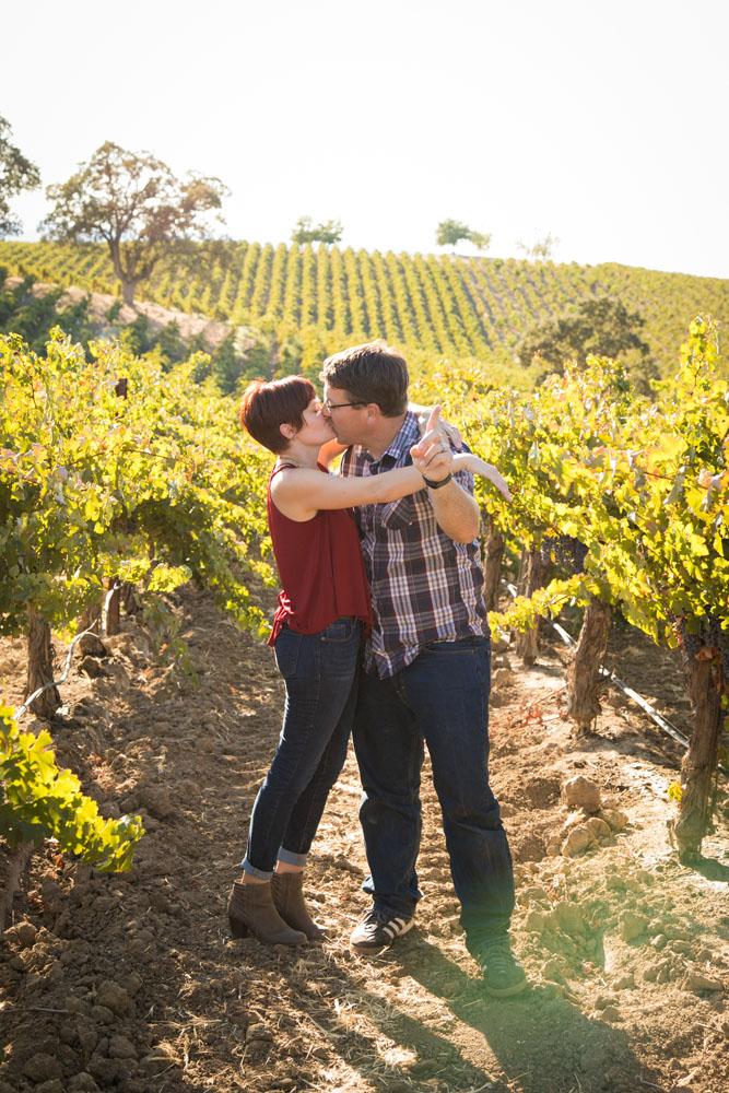 Paso Robles Family and Wedding Photographer Vineyard  037.jpg
