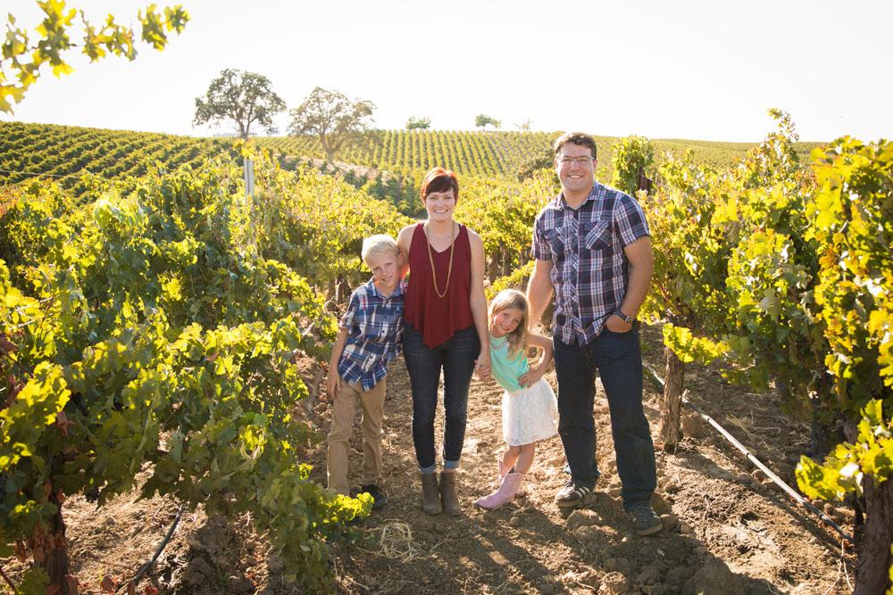 Paso Robles Family and Wedding Photographer Vineyard  040.jpg