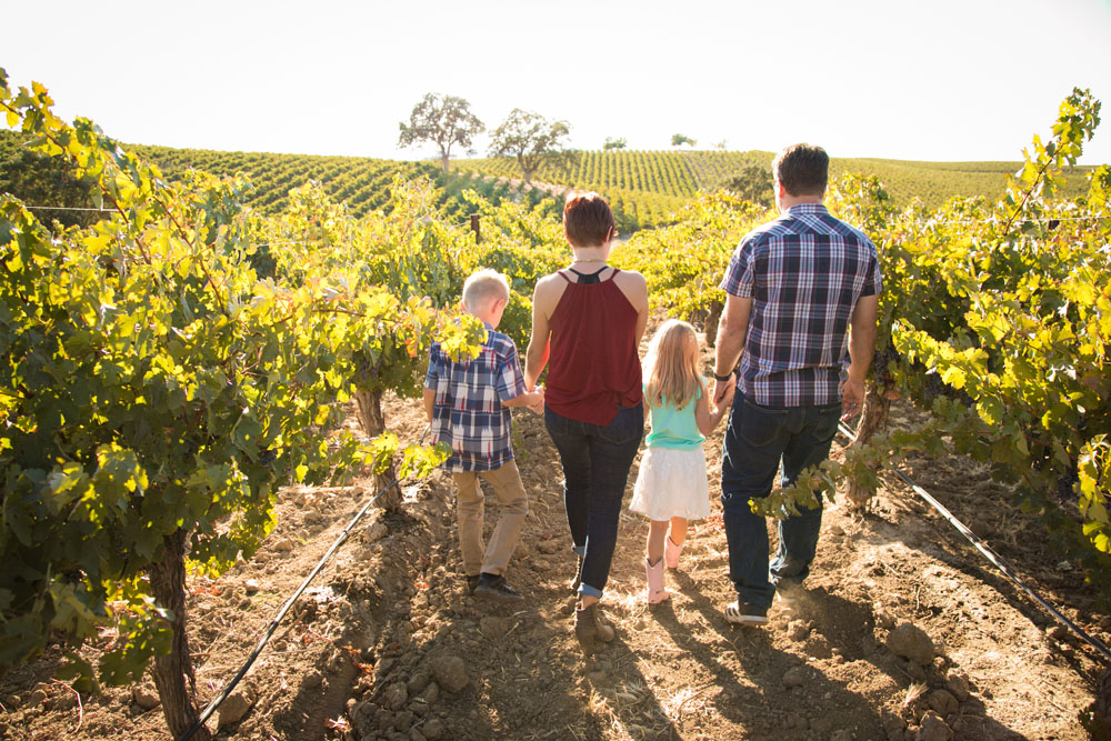 Paso Robles Family and Wedding Photographer Vineyard  042.jpg
