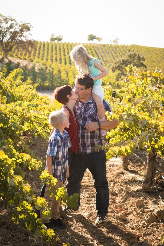 Paso Robles Family and Wedding Photographer Vineyard  047.jpg