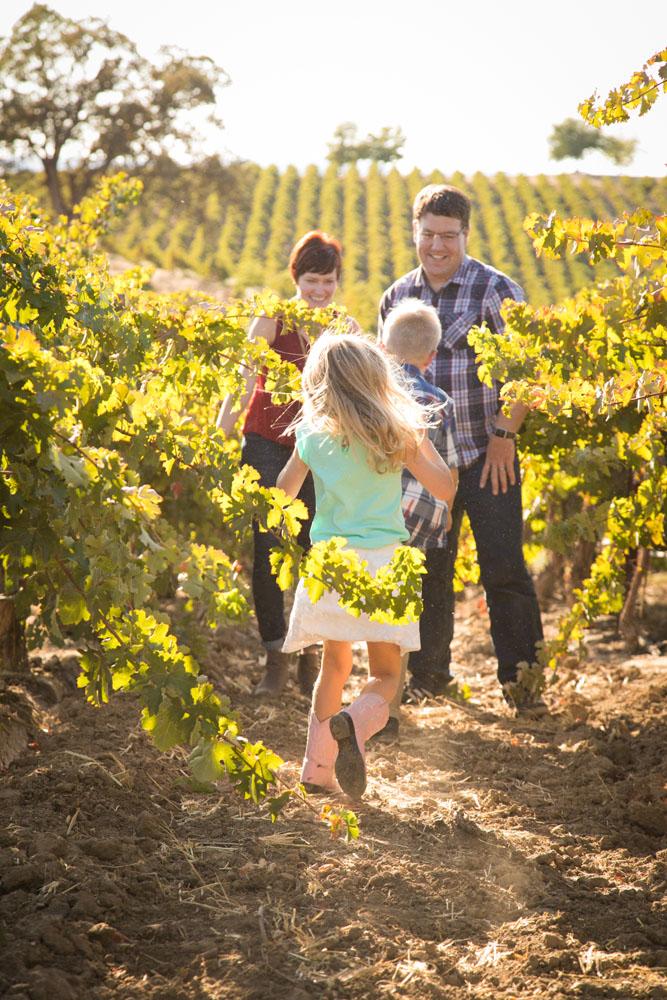 Paso Robles Family and Wedding Photographer Vineyard  051.jpg