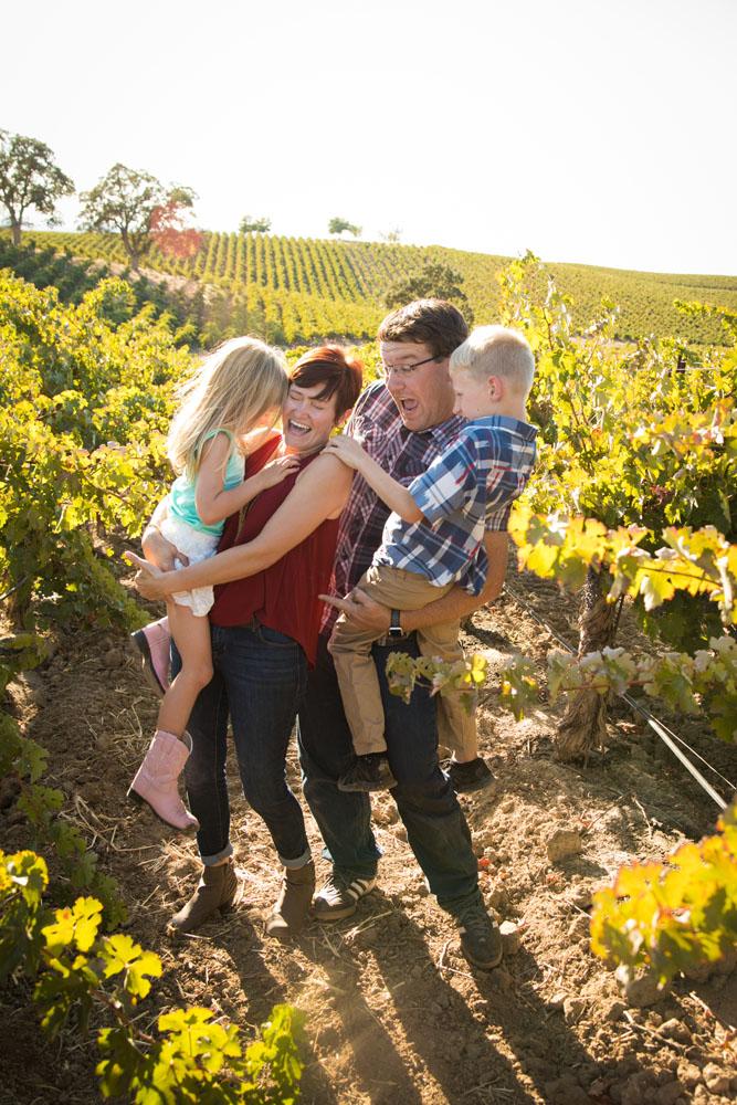 Paso Robles Family and Wedding Photographer Vineyard  058.jpg