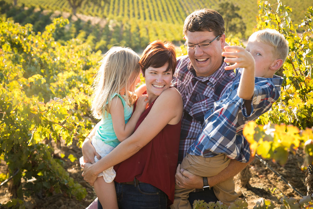 Paso Robles Family and Wedding Photographer Vineyard  059.jpg