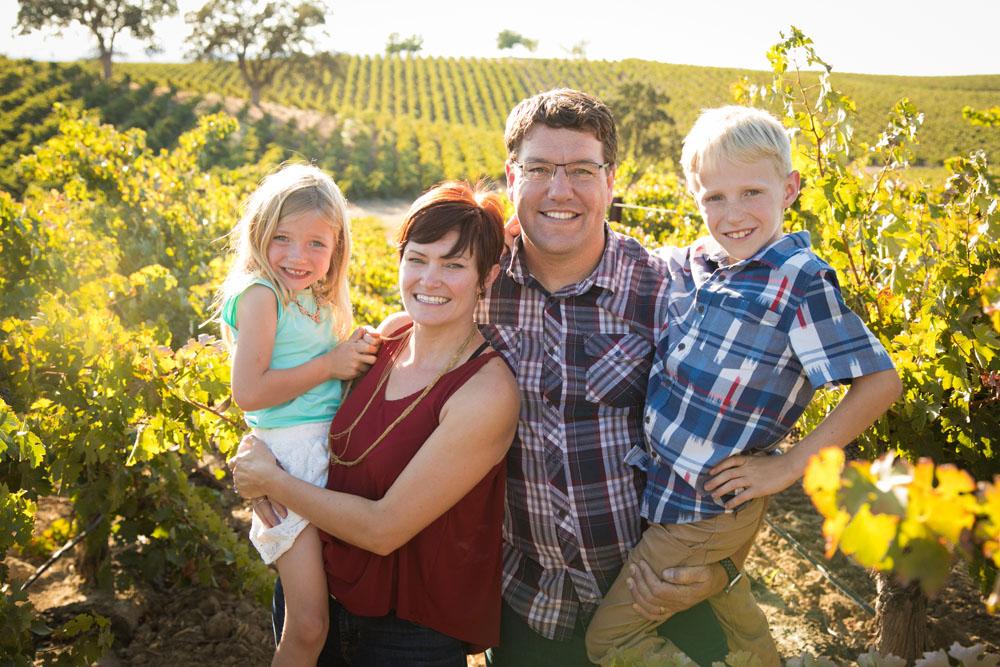 Paso Robles Family and Wedding Photographer Vineyard  060.jpg