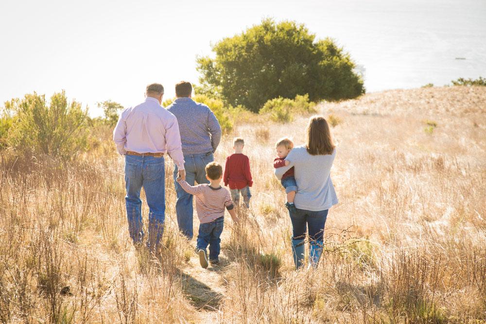 San Luis Obispo Family and Wedding Photographer Avila Beach   009.jpg