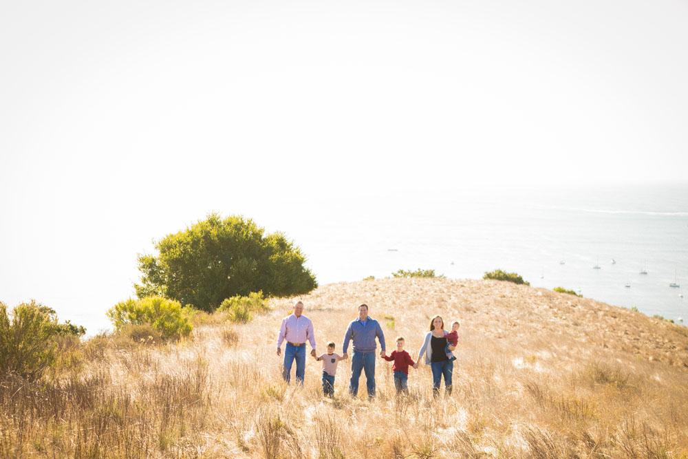 San Luis Obispo Family and Wedding Photographer Avila Beach   010.jpg