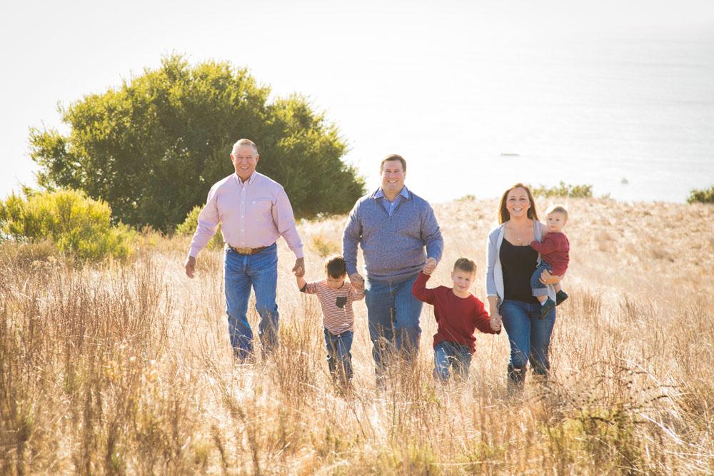 San Luis Obispo Family and Wedding Photographer Avila Beach   011.jpg