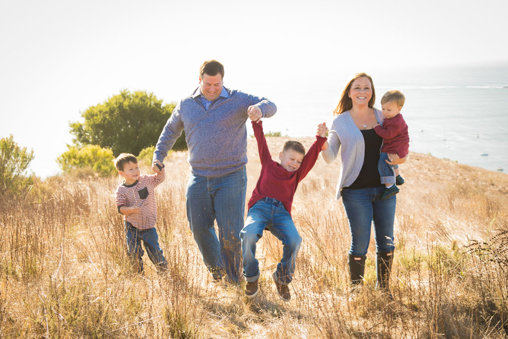 San Luis Obispo Family and Wedding Photographer Avila Beach   014.jpg