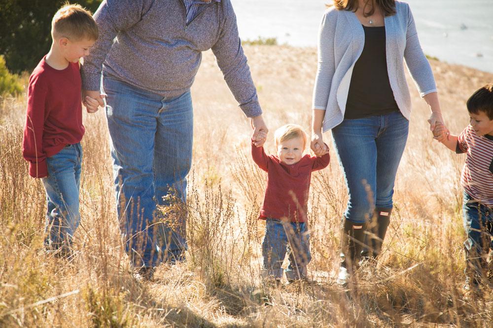 San Luis Obispo Family and Wedding Photographer Avila Beach   017.jpg