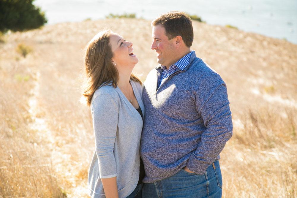 San Luis Obispo Family and Wedding Photographer Avila Beach   030.jpg