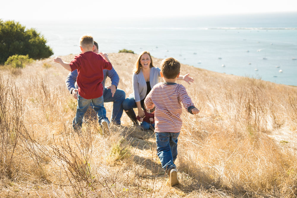 San Luis Obispo Family and Wedding Photographer Avila Beach   031.jpg