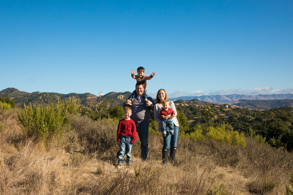 San Luis Obispo Family and Wedding Photographer Avila Beach   034.jpg