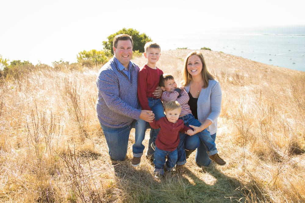 San Luis Obispo Family and Wedding Photographer Avila Beach   033.jpg