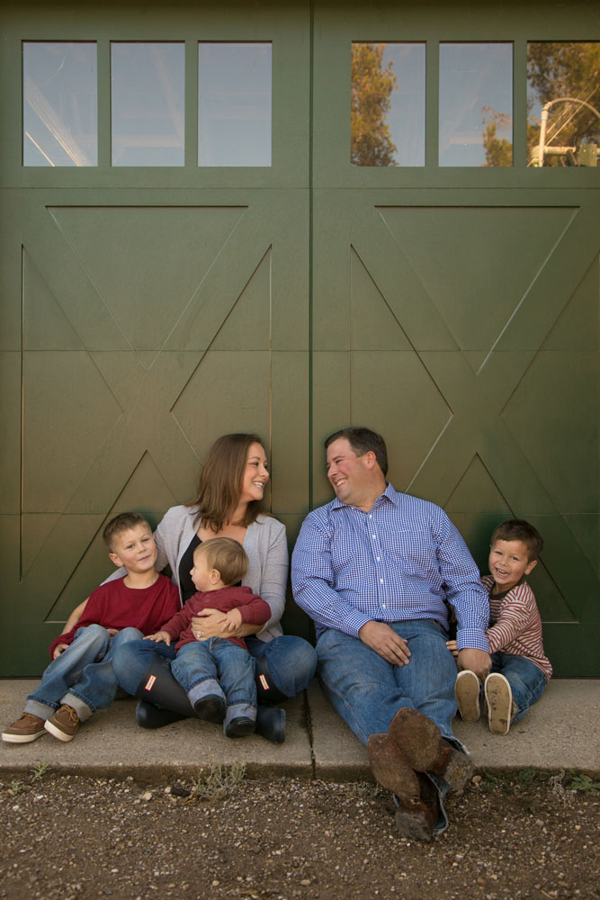 San Luis Obispo Family and Wedding Photographer Avila Beach   040.jpg