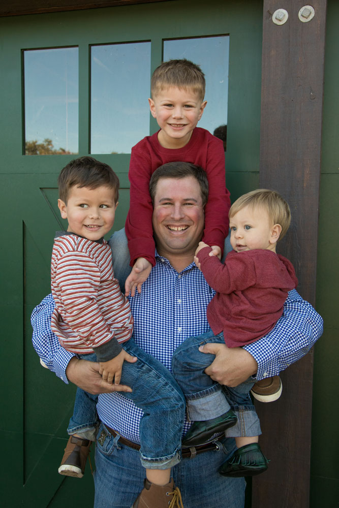 San Luis Obispo Family and Wedding Photographer Avila Beach   043.jpg