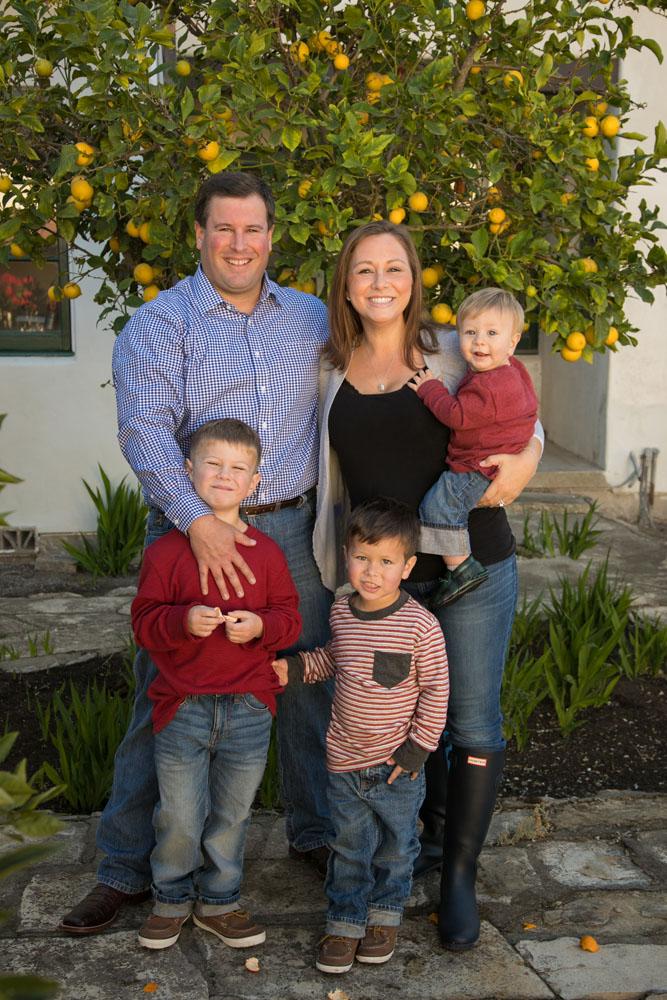 San Luis Obispo Family and Wedding Photographer Avila Beach   049.jpg