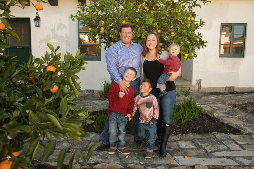 San Luis Obispo Family and Wedding Photographer Avila Beach   050.jpg