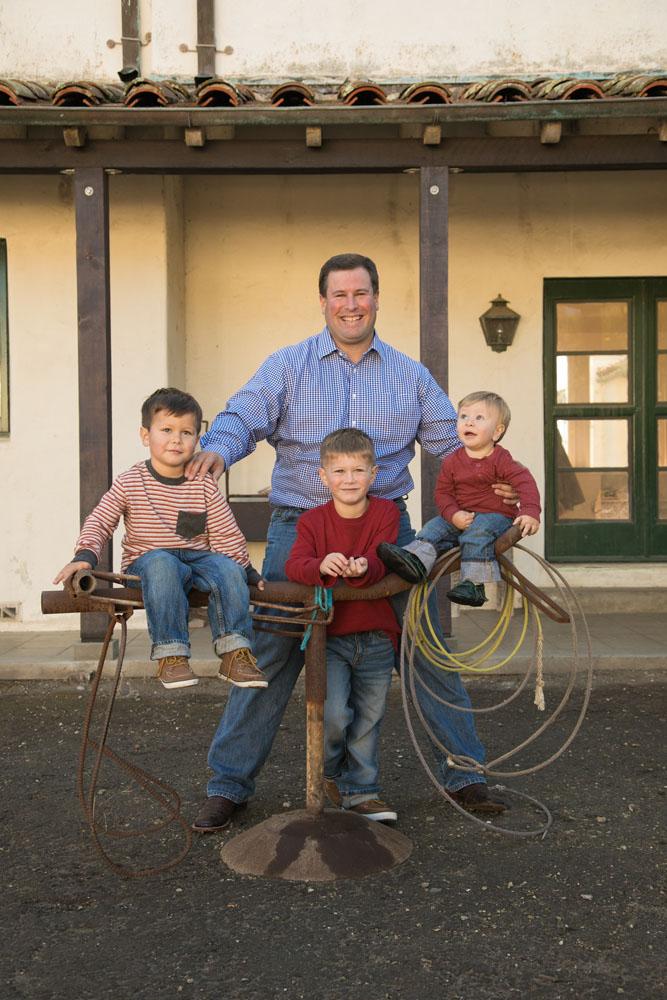 San Luis Obispo Family and Wedding Photographer Avila Beach   052.jpg