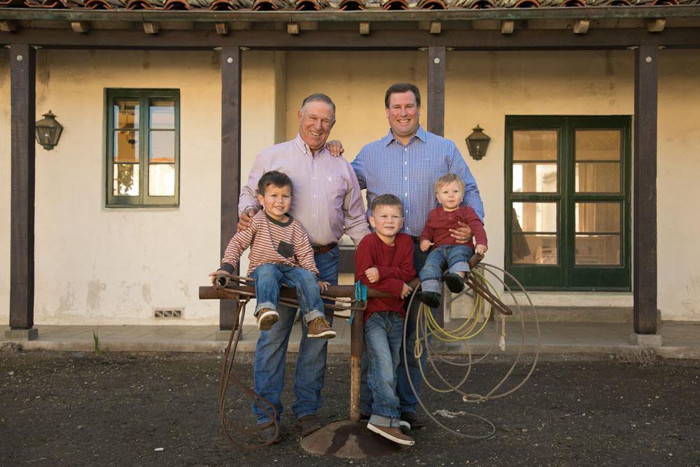 San Luis Obispo Family and Wedding Photographer Avila Beach   053.jpg
