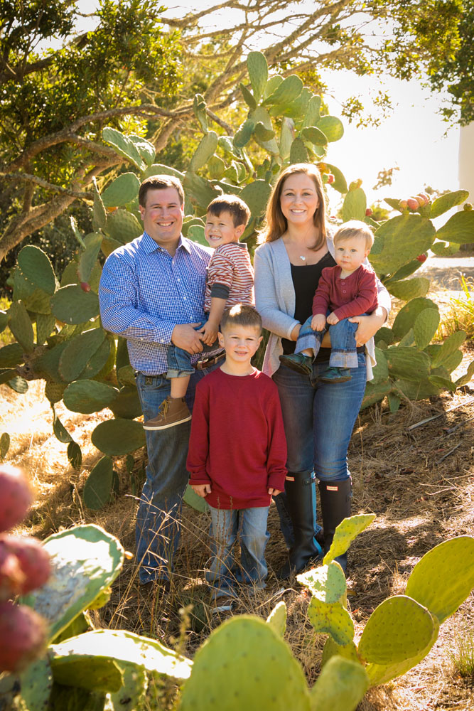 San Luis Obispo Family and Wedding Photographer Avila Beach   058.jpg