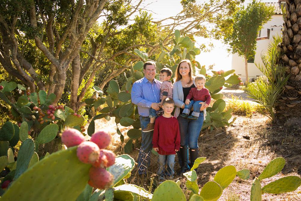 San Luis Obispo Family and Wedding Photographer Avila Beach   059.jpg