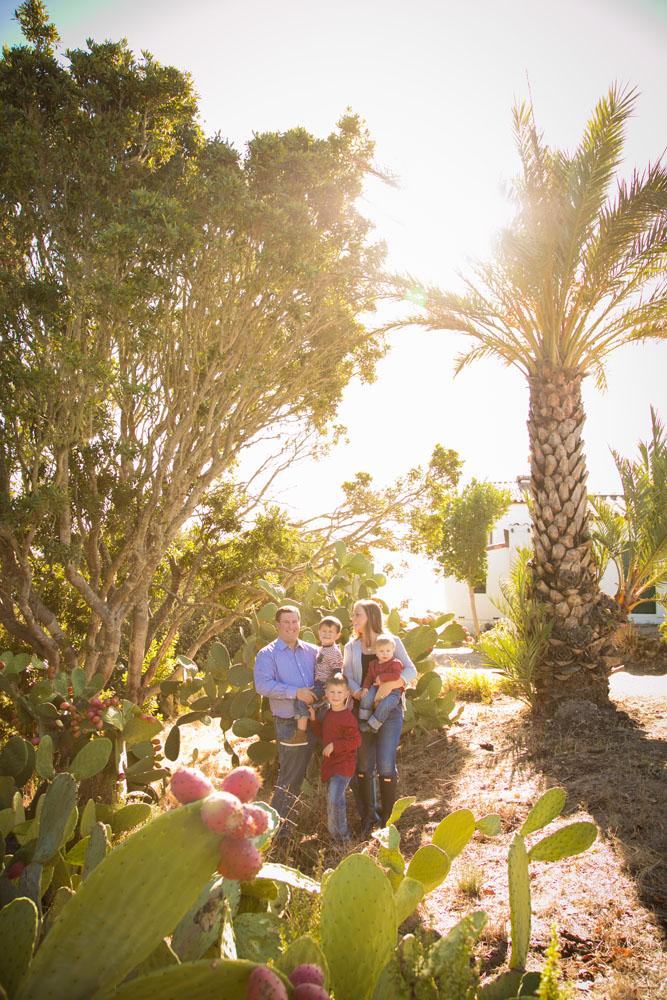 San Luis Obispo Family and Wedding Photographer Avila Beach   060.jpg