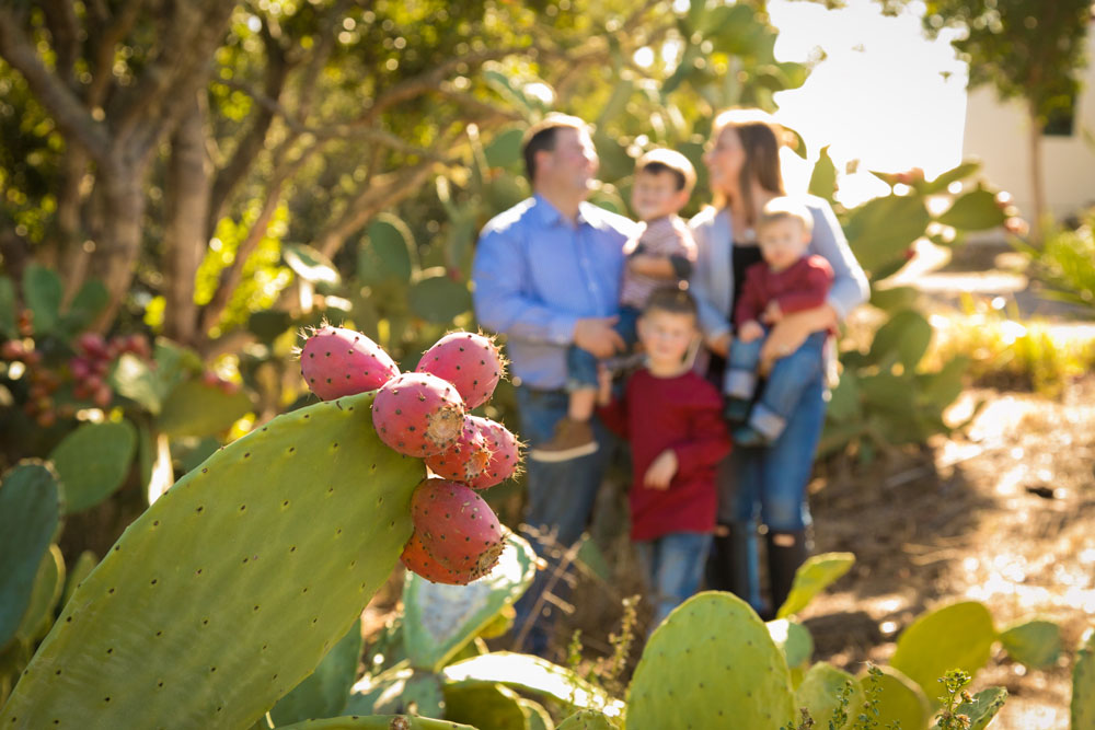 San Luis Obispo Family and Wedding Photographer Avila Beach   061.jpg