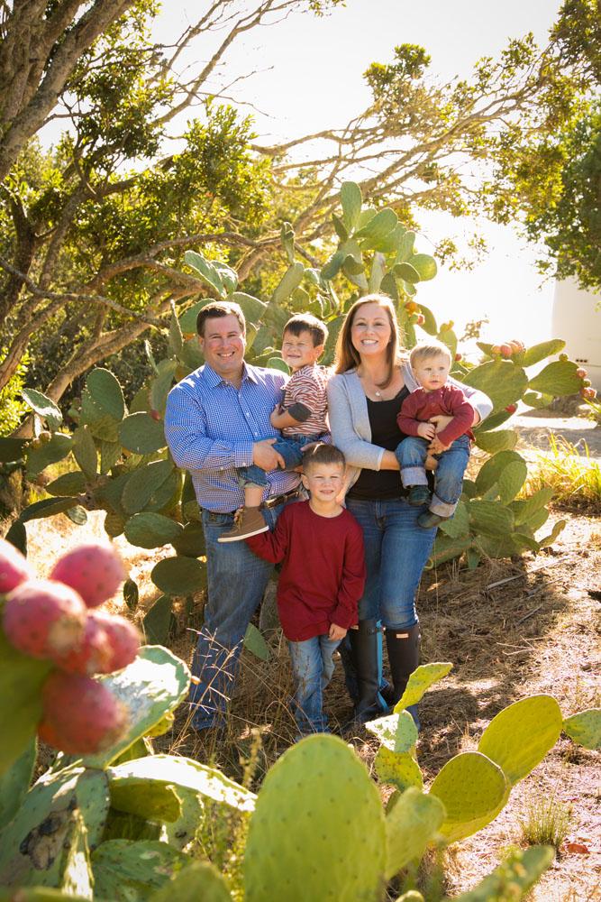 San Luis Obispo Family and Wedding Photographer Avila Beach   062.jpg