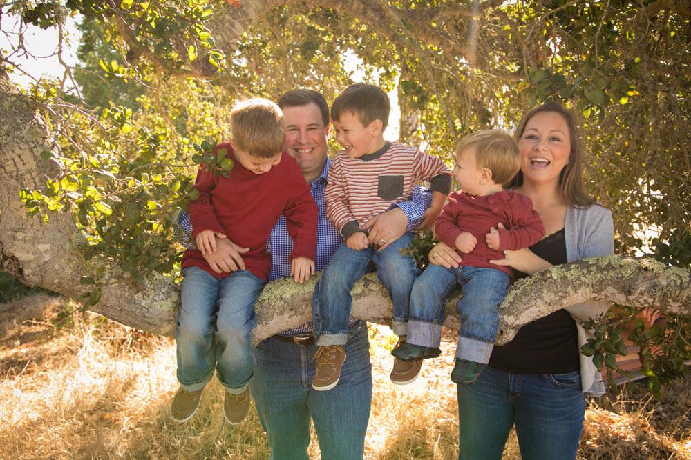 San Luis Obispo Family and Wedding Photographer Avila Beach   063.jpg
