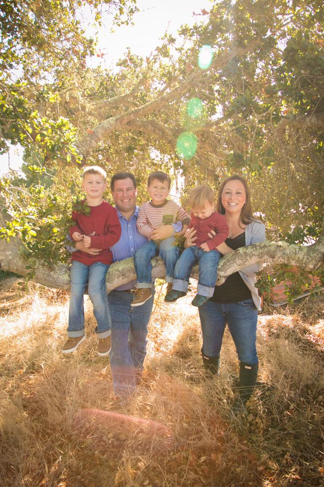 San Luis Obispo Family and Wedding Photographer Avila Beach   065.jpg