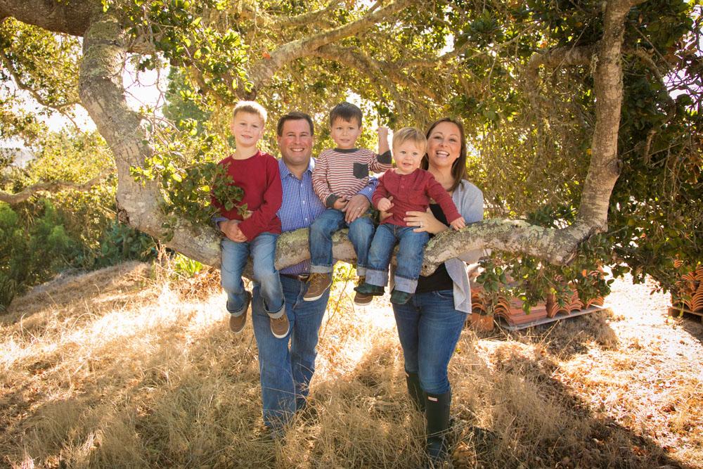 San Luis Obispo Family and Wedding Photographer Avila Beach   066.jpg