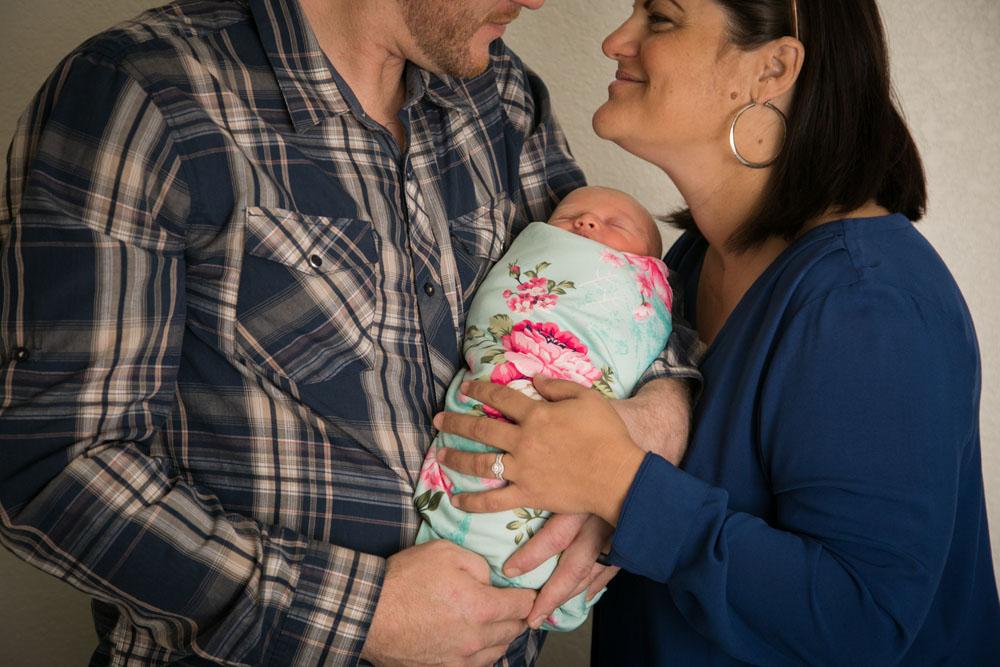 Paso Robles Family and Wedding Photographer Newborn 003.jpg