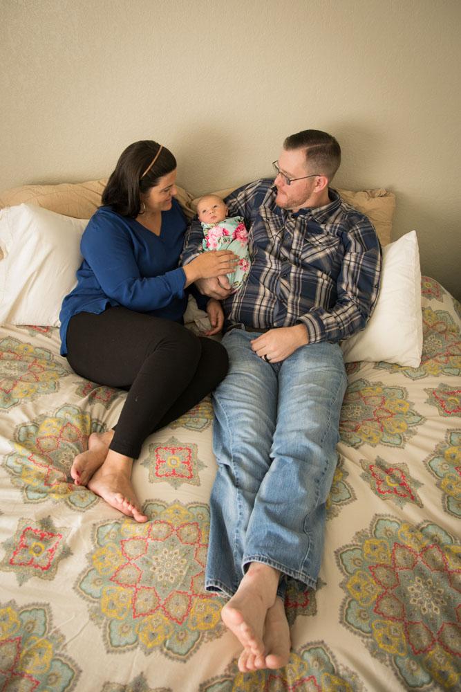 Paso Robles Family and Wedding Photographer Newborn 005.jpg