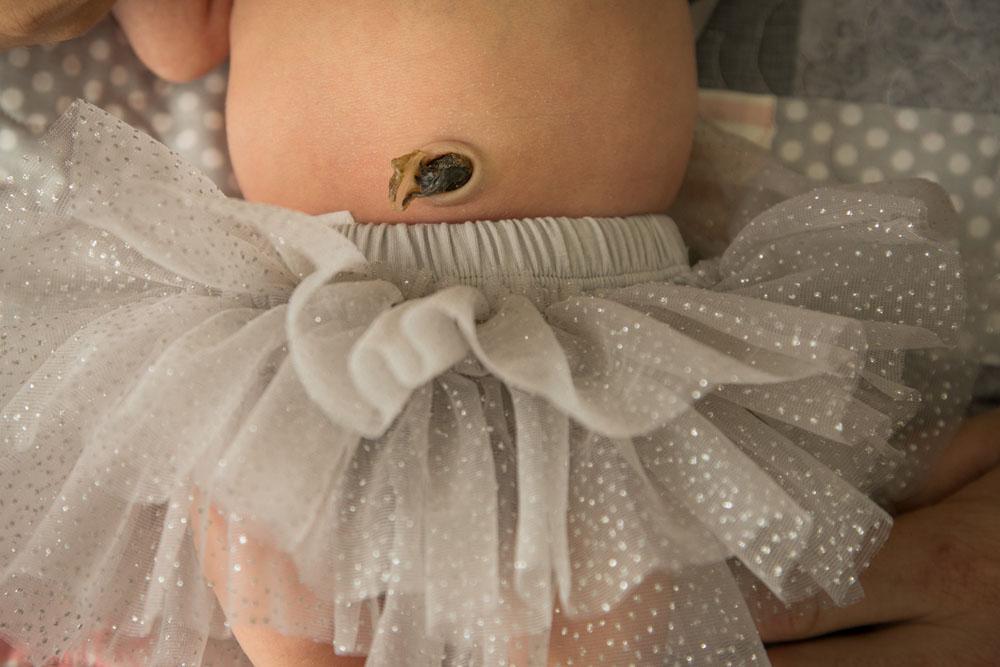 Paso Robles Family and Wedding Photographer Newborn 031.jpg