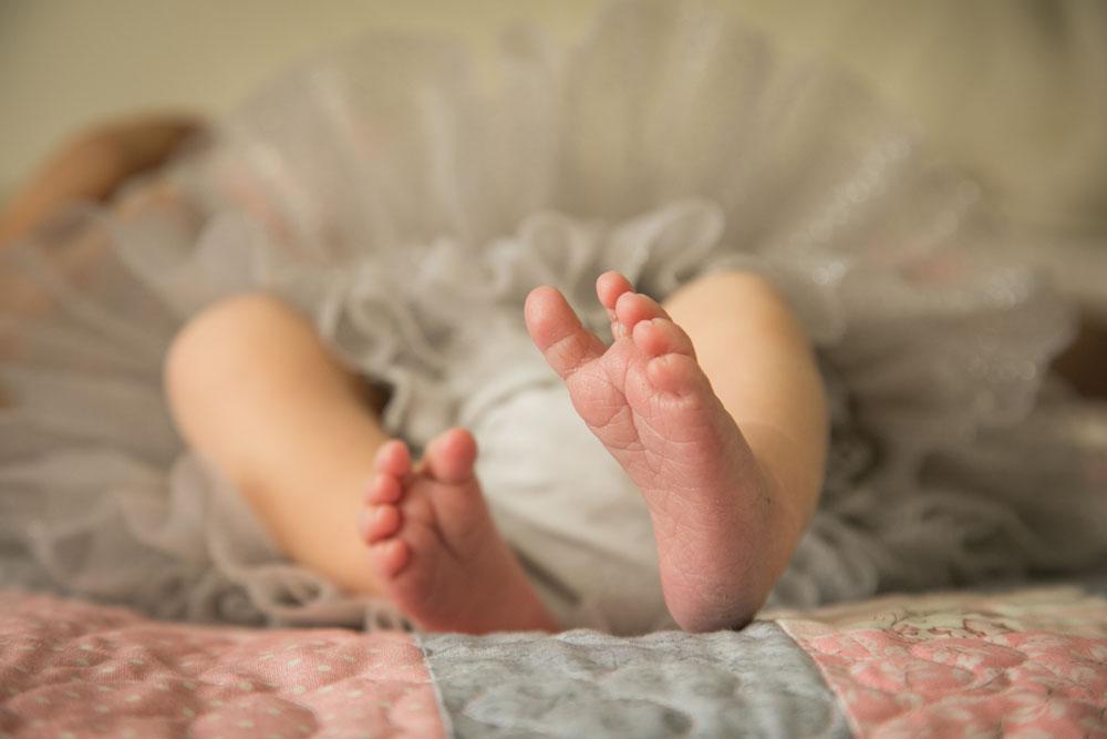 Paso Robles Family and Wedding Photographer Newborn 034.jpg